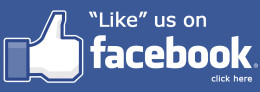 Like us on FB logo.png